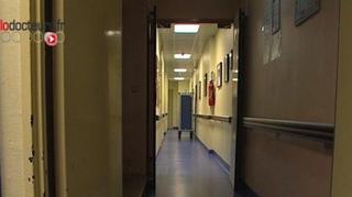 Etude sur le MERS : morbidité élevée en milieu hospitalier