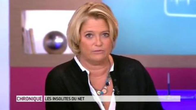 Chronique de Jean-Marie Pernaud du 24 juin 2013