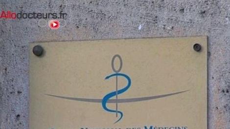 Bonnemaison : des médecins se mobilisent contre sa radiation