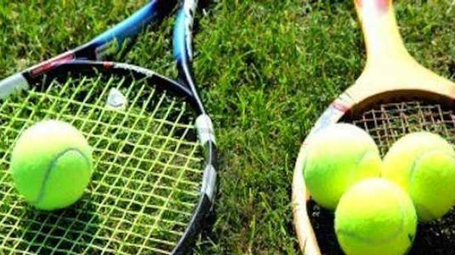 Wimbledon : Lisicki allergique au gazon !