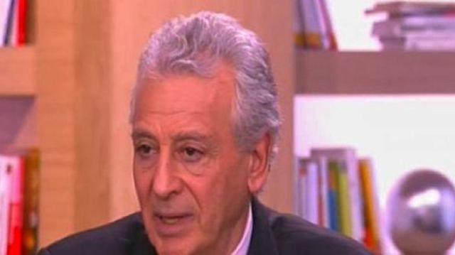 Pierre Dukan, radié de l'Ordre des médecins
