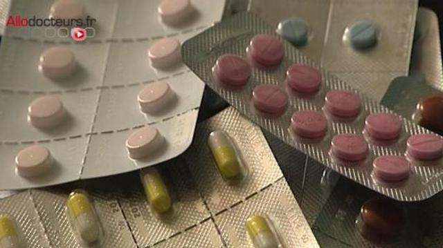Overdoses aux opiacés : 90 médecins tirent la sonnette d'alarme
