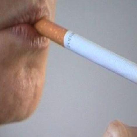 Tabac : quelle méthode choisir pour arrêter de fumer ?