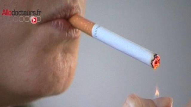 Cigarettes trafiquées : plusieurs jeunes hospitalisés