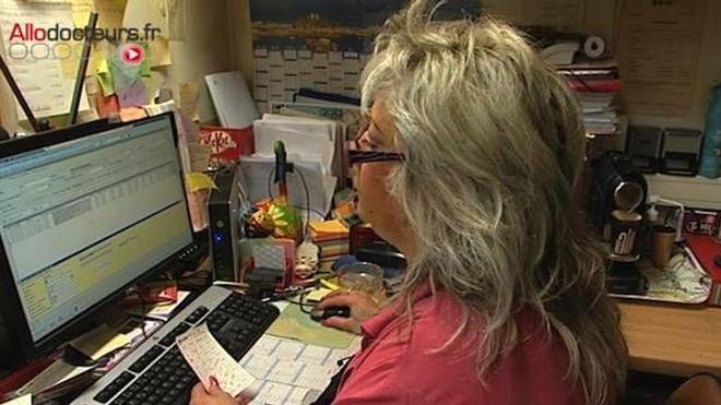 Le travail de nuit apparait augmenter le risque de certains cancers (image d'illustration).