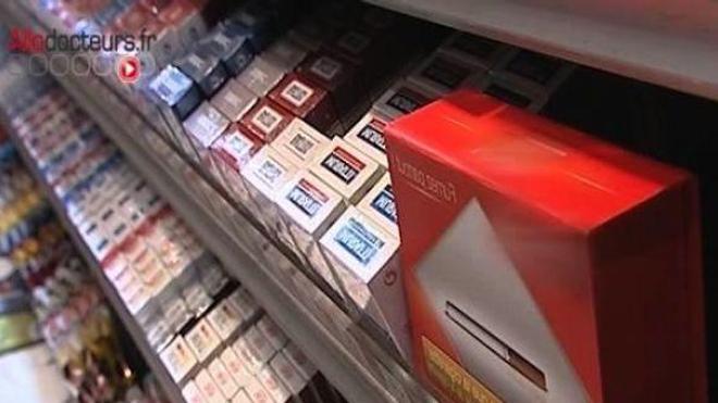 Chine : le tabagisme pourrait provoquer deux fois plus de morts en 2030