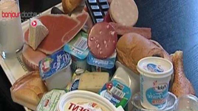 Crise cardiaque : messieurs, sauter le petit-déjeuner peut vous être fatal !