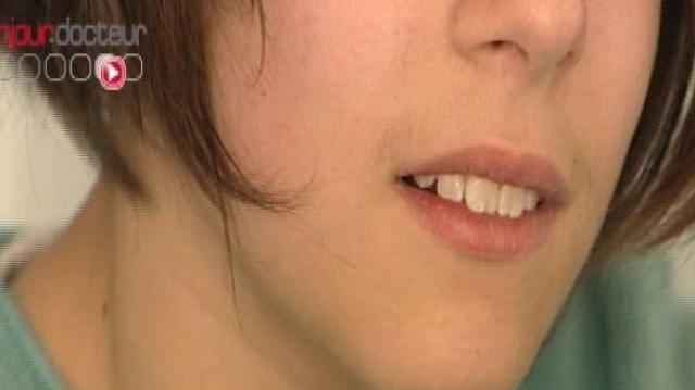 M'T Dents : le dispositif s'étend aux âges de 21 et 24 ans