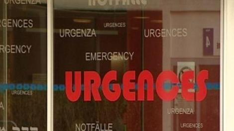 Crise : les Italiens en mal de sexe