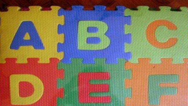 Tapis-puzzles : jugés toxiques pour les enfants