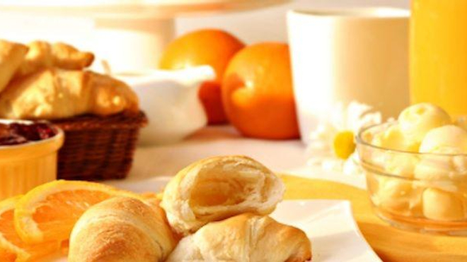 Ne négligez pas le petit déjeuner, votre santé en dépend