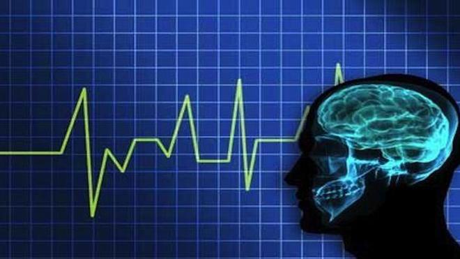La science cherche à expliquer les expériences de mort imminente