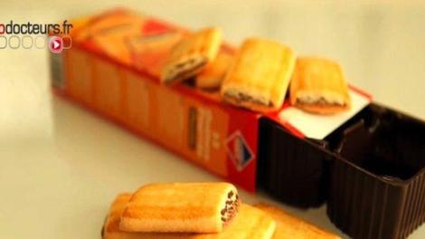 Sucres ajoutés : plus toxiques qu'on ne le pense