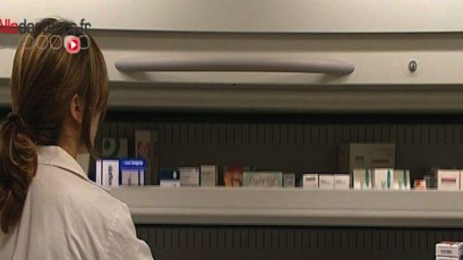 Marisol Touraine reste opposée à la vente de médicaments hors pharmacie