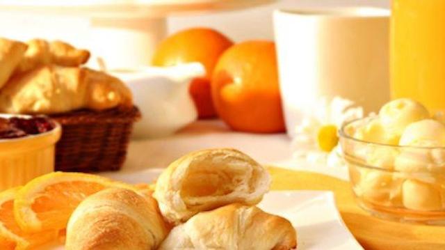 Rentrée scolaire : les bases élémentaires du petit-déjeuner