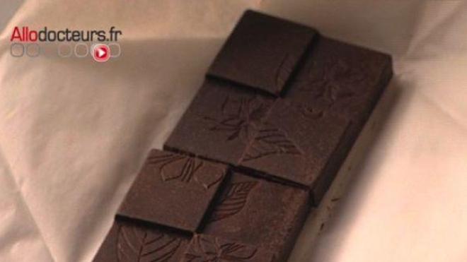 Les vertus du cacao reconnues par l'Europe