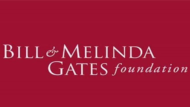 Recherche : Bill et Melinda Gates récompensés par le prix Lasker