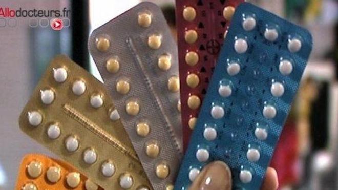 Contraception : vers une prescription plus adaptée