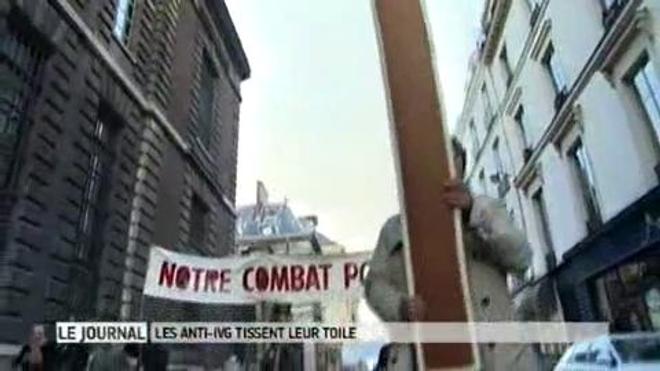 Reportage diffusé le 28 octobre 2010