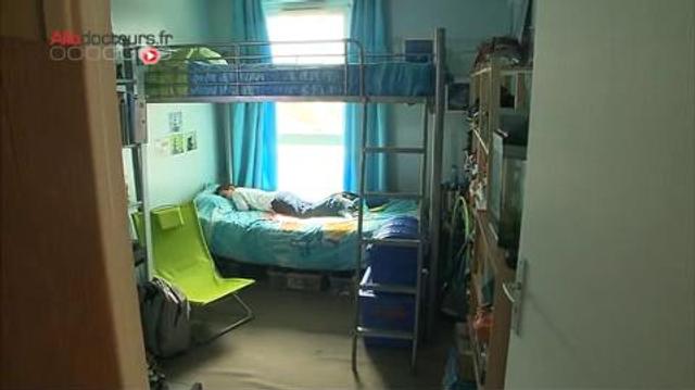 Narcolepsie et H1N1 : une famille attaque Sanofi