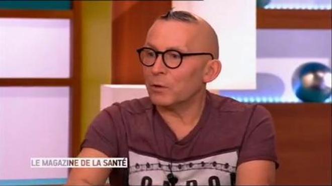 Chronique de Gérard Collard, du 20 septembre 2013