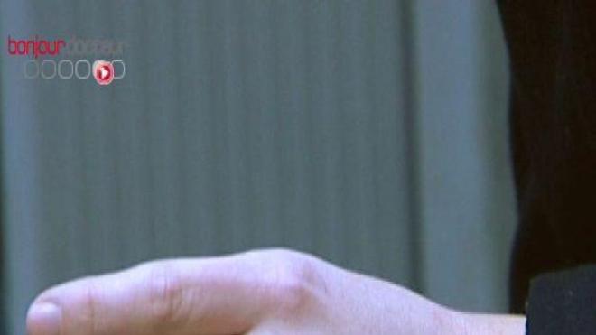 Tabac en prison : une interdiction de fumer dans les cellules envisagée au Royaume-Uni