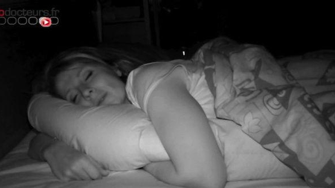 Le sommeil et ses troubles : Michel Cymes à Laval le 25 septembre