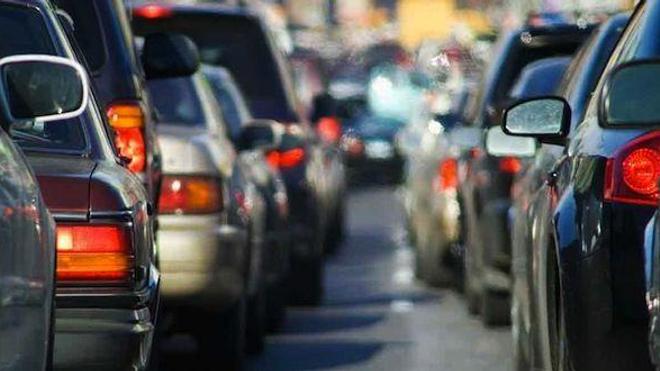 Pollution : moins de particules inhalées en 2012 grâce à la météo