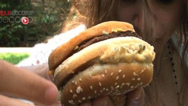 Pouvons-nous modifier nos habitudes alimentaires ?
