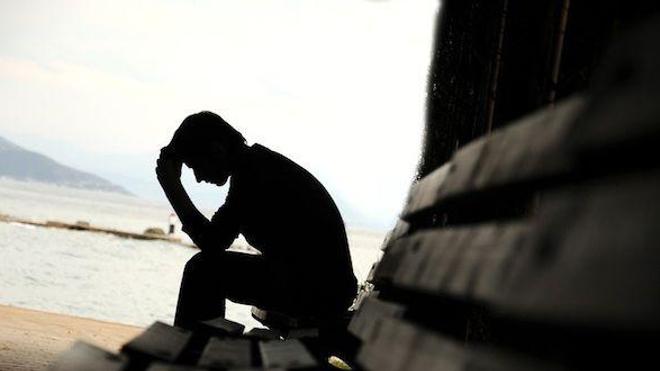 Troubles bipolaires : une grande disparité selon les régions