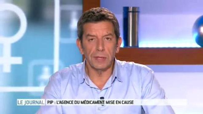 Entretien avec le Pr Gérard Helft, cardiologue au groupe hospitalier Pitié-Salpêtrière à Paris