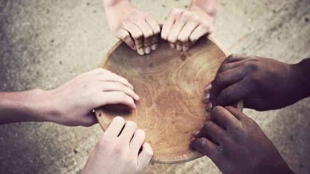 Faim dans le monde : les inégalités persistent