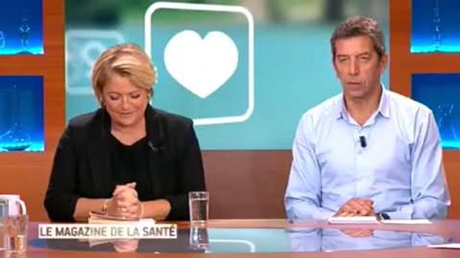 Chronique de Gilles Goetghebuer, du 2 octobre 2013