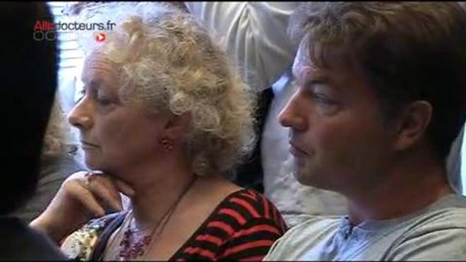 Reportage de Hejer Tliha, Dominique Tchimbakala et Hervé Droguet.
