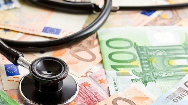 Dispositifs médicaux : la moitié de la facture reste à la charge des patients