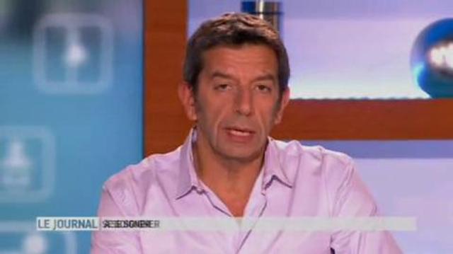 Santé : un Français sur trois renonce aux soins