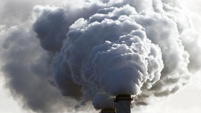Pollution de l'air : l'Anses recommande l'adaptation des normes