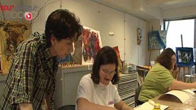 Accès des enfants handicapés au périscolaire, appel à témoignage
