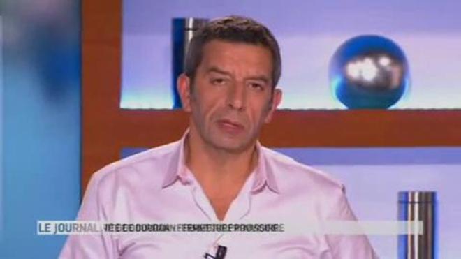 Entretien avec Claude Evin, président de l'Agence régionale de santé d'Ile-de-France