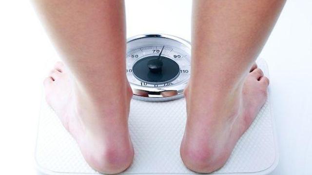 Quel régime est le plus efficace pour perdre du poids ?