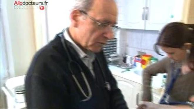Vitamine D : les dosages sont-ils vraiment nécessaires ? reportage du 6 janvier 2014.