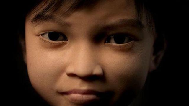 Pédophilie : des prédateurs sexuels piégés par cette fillette
