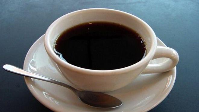 Pour accompagner votre café (du matin, pas celui du soir !)