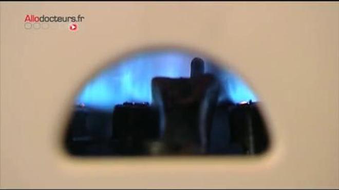 Monoxyde de carbone : soyez vigilant !\t - Reportage vidéo du 19 novembre 2013