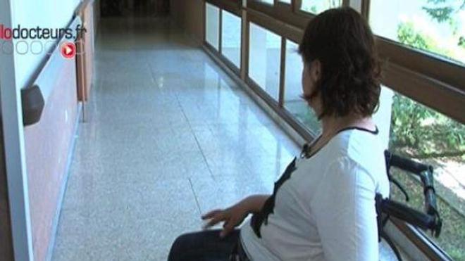 Accueil des personnes handicapées : quels points de vigilance?
