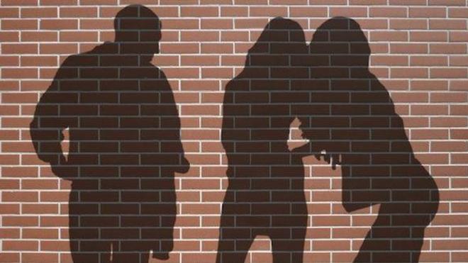 Loi sur la prostitution : une avancée en matière de santé ?