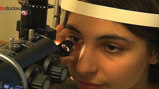 Téléthon 2013 : qu'est-ce que la thérapie génique?