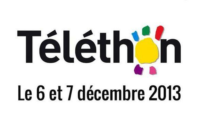Téléthon 2013 : des promesses de dons en baisse