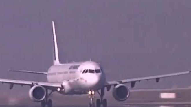 Parkinson : la désinsectisation des avions mise en cause par un ex-steward
