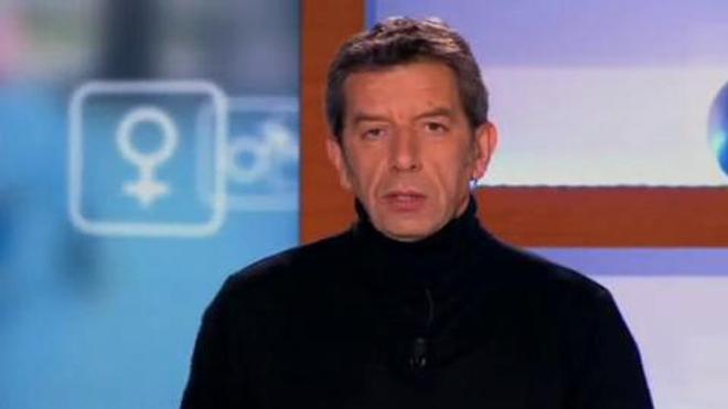 Photo : Jean-Claude Mas, fondateur de la société d'implants mammaires PIP - Vidéo : entretien téléphonique avec Maître Philippe Courtois, avocat de victimes